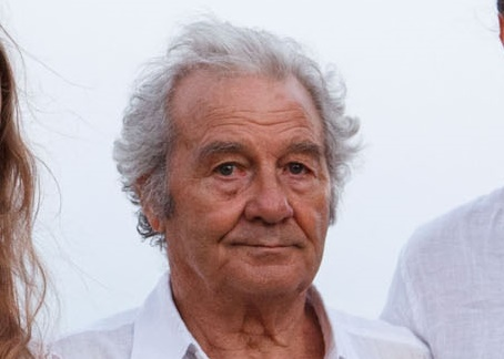 Giovanni Laganà