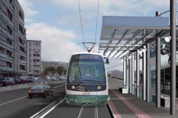 Metropolitana-Cosenza-Rende-Unical