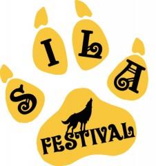 SILA_FESTIVAL_2016_logo_t