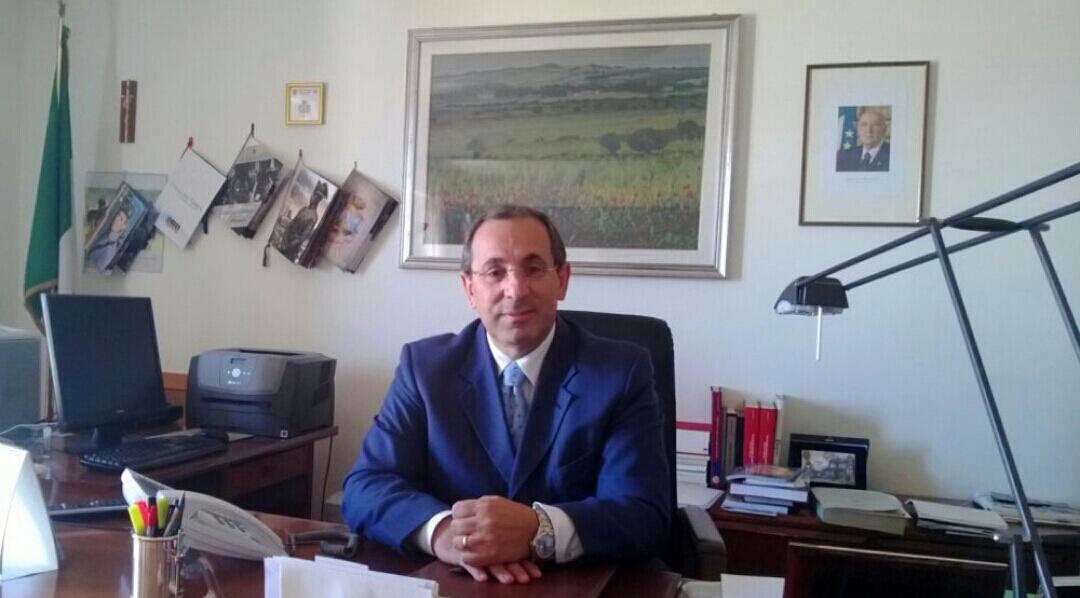Siderno, insediata commissione di indagine antimafia