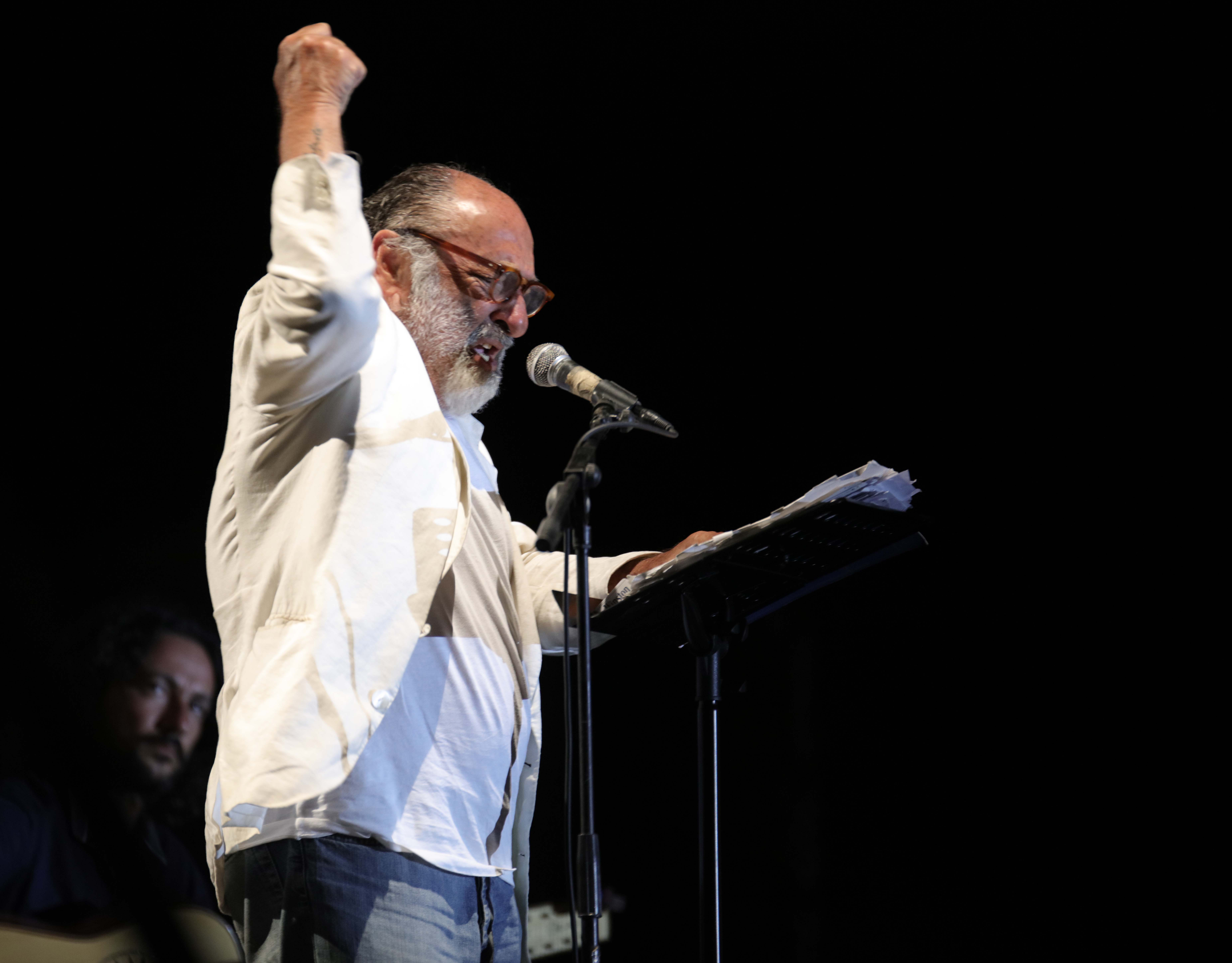 Tabularasa 2016 - Spettacolo Haber (3)