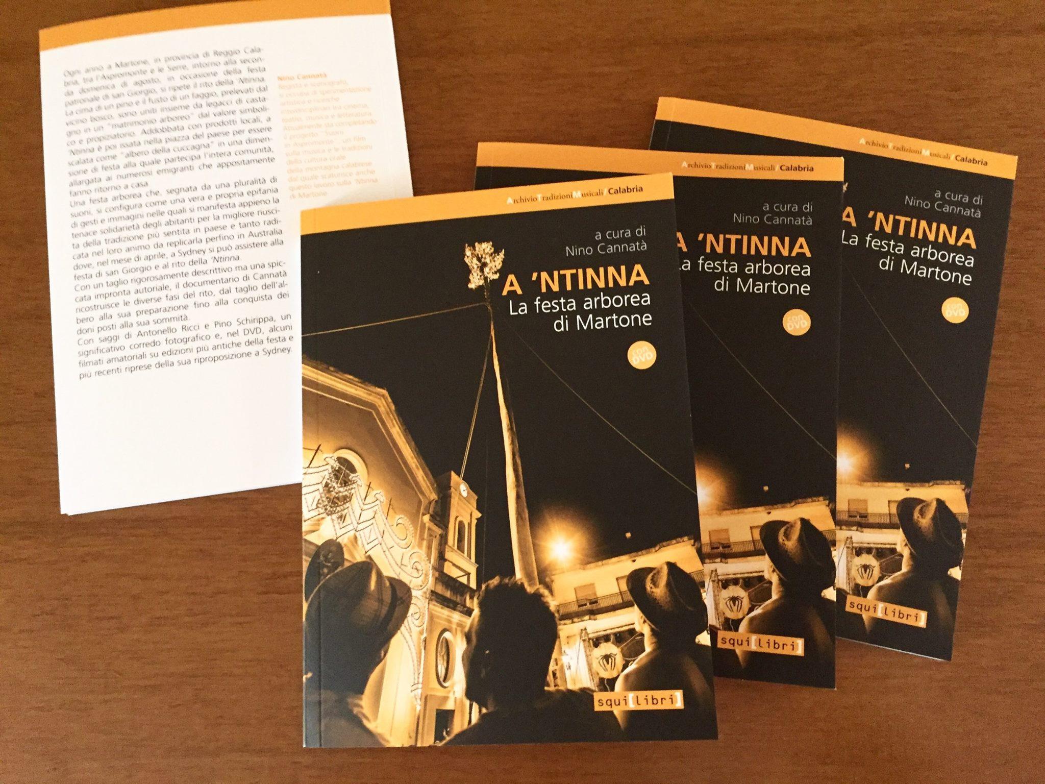 a_ntinna_libro