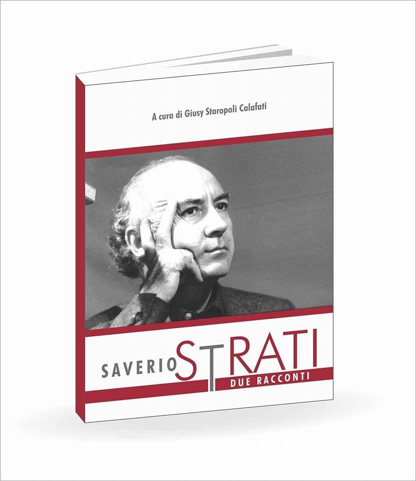 cover_racconti_strati