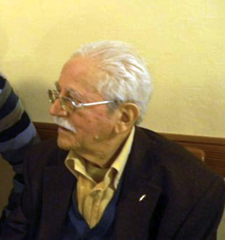 prof.-Giovanni-Mastroianni