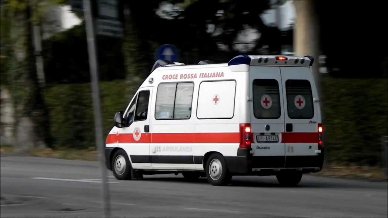 morto medico a Crotone