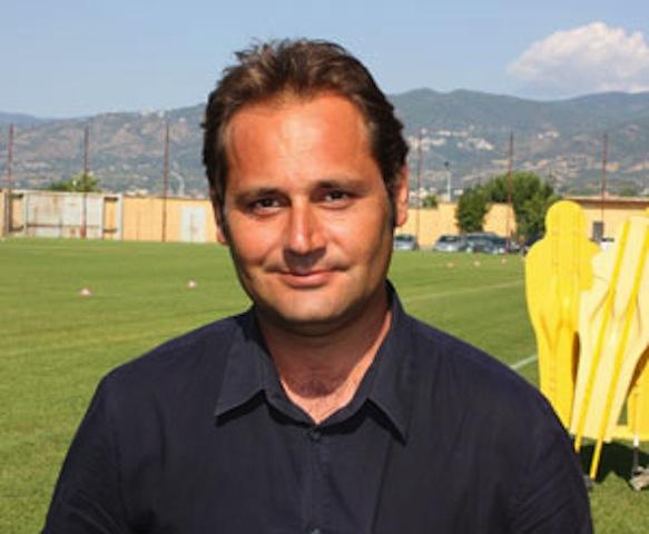 Dario Gaetano