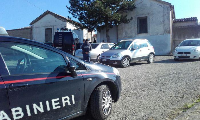 Duplice omicidio in Calabria, uccise madre e figlia