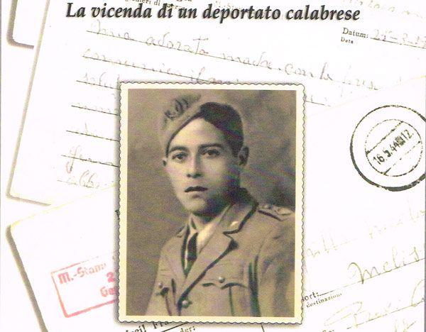 Giovanni Grillo Shoah