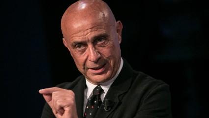 Chi è Marco Minniti, il nuovo ministro degli Interni