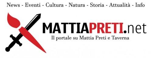 Mattiapreti.net