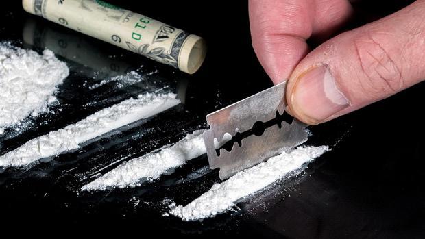 Droga, spaccio in Sicilia, operazione anche a Reggio Calabria