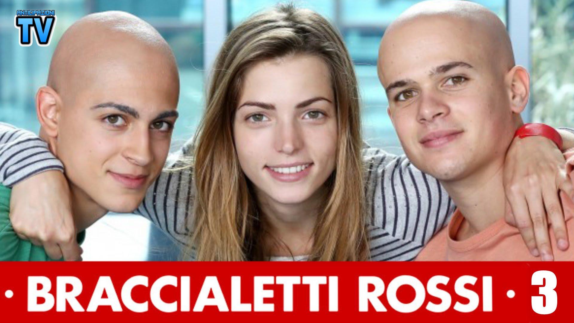 """Cosenza - Occhiuto incontra protagonisti di """"Braccialetti rossi"""""""