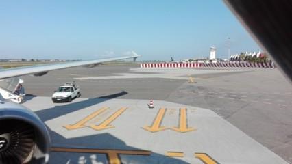 Ryanair risponde allo stop voli di Alitalia con tariffa 'salva-viaggi'
