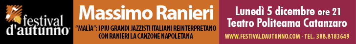 Banner Ranieri (728 x 90)