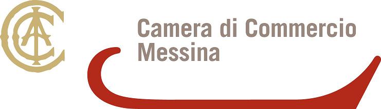 Camera di commercio Messina