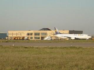 Crotone-aeroporto-2