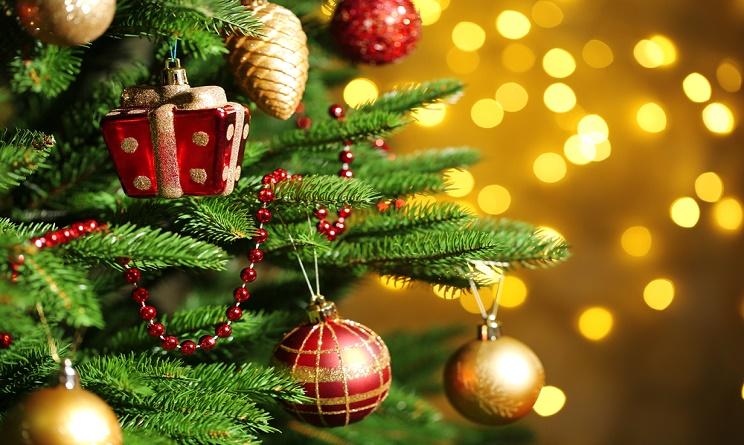 A Natale in Calabria prevale la tradizione, festività in famiglia