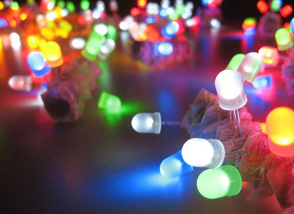 luci-led-albero-di-natale