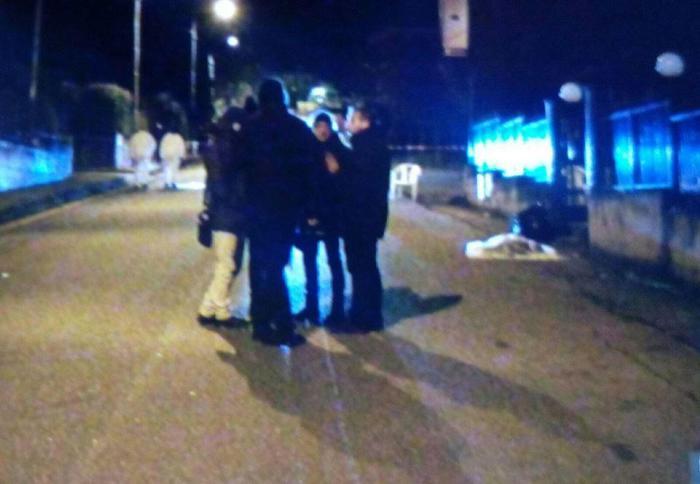 Giovane ucciso e fratello ferito, fermato presunto autore