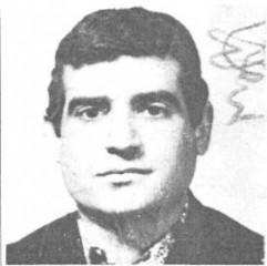Antonino Scirtò