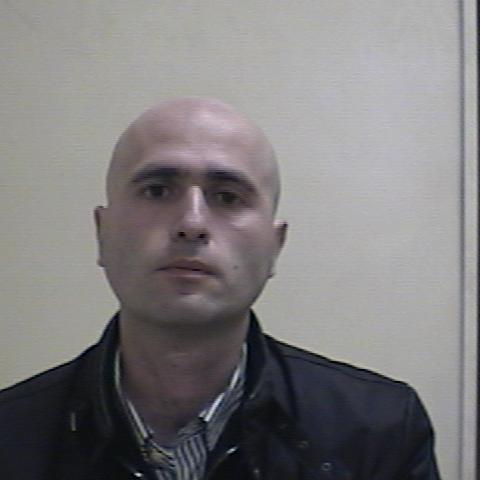Operazione Provvidenza - Antonio Piromalli