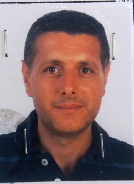 Operazione Provvidenza - Domenico Barbaro