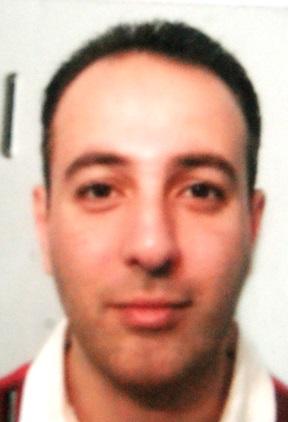Operazione Provvidenza - Domenico Stanganelli