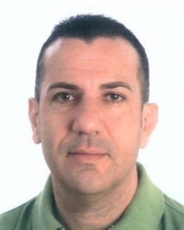 Operazione Provvidenza - Francesco Sciacca