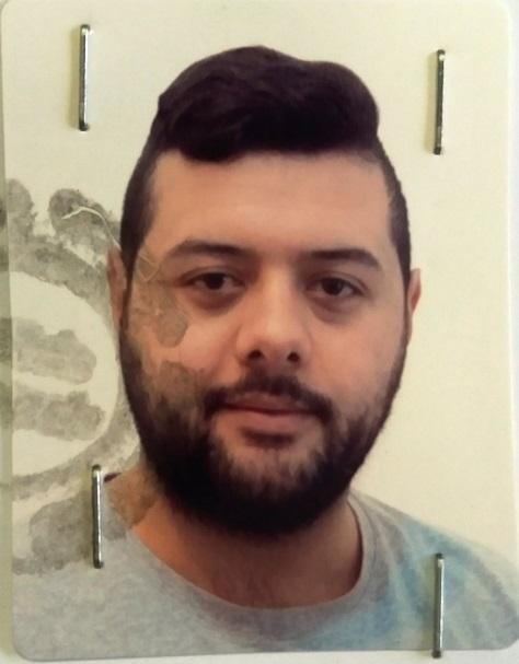 Operazione Provvidenza - Francesco Trunfio
