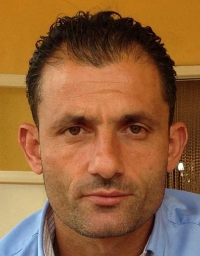 Operazione Provvidenza - Pasquale Guerrisi