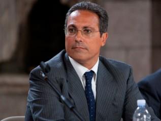 Vincenzo-Garofalo