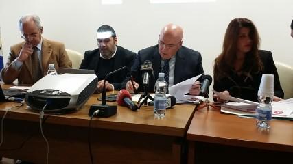Calabria piano occupazione regione 280 - Piano casa calabria 2017 ...