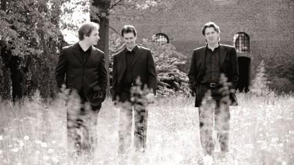 Trio di Parma 4
