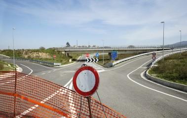 Trasversale Serre, sbloccati 2 cantieri. Il Comitato: la politica tenga conto nostro ruolo