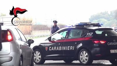 Torrevecchia Teatina, serra per marijuana in casa: arrestato
