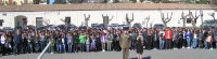 Giornate Fai di primavera: 3000 presenze alla scoperta del patrimonio conventuale di Catanzaro