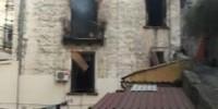 incendio_cosenza