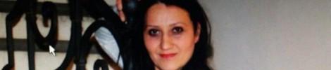 Antonella Lettieri omicidio