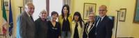 Reggio - Al via sperimentazione didattica nazionale sul modello del liceo Da Vinci