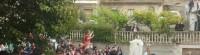 Pasqua tradizionale in Calabria