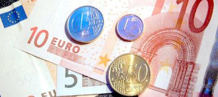 Economia: Imprese straniere contribuiscono al Pil calabrese