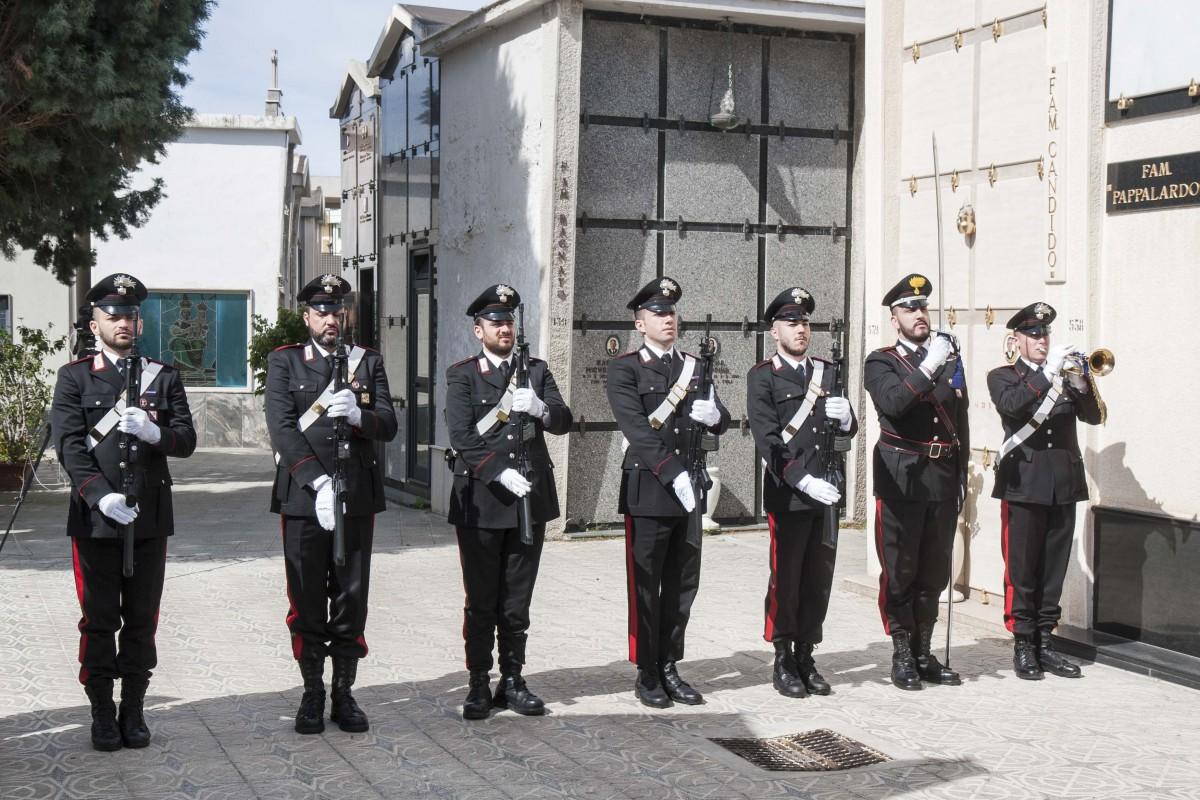 mausoleo colonnello Fazio (1)