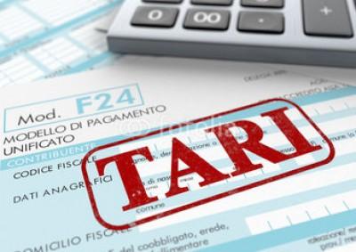 Mandatoriccio, Tari, abbassate ulteriormente le tariffe