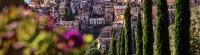Borghi Marinari_panoramica_badolato borgo
