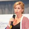 Dorina-Bianchi