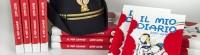 """La Polizia di Stato presenta l'agenda scolastica denominata """"Il mio diario"""""""