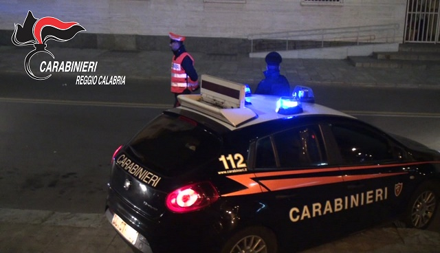 'Ndrangheta, operazione All Inside: arrestato Giuseppe Filardo