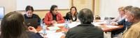 Riunione operativa del Consiglio di Amministrazione della Fondazione di Partecipazione Riserva Area MaB Sila
