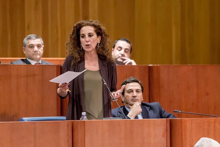 Ferro (FDI) sostiene apertura distaccamento permanente Vigili del Fuoco a Ricadi