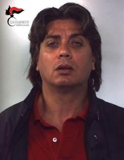 Fabio Manolo Cosoleto